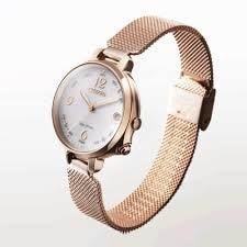 Citizen Bluetooth Smartwatch EE4033-87A