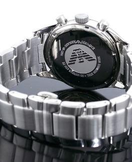 Emporio Armani AR5860