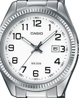 Casio Collection Basic LTP-1302PD-7BVEF