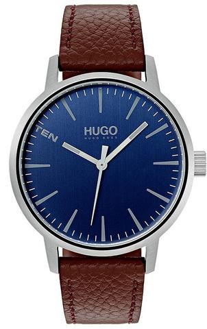 Hugo Boss Stand 1530076