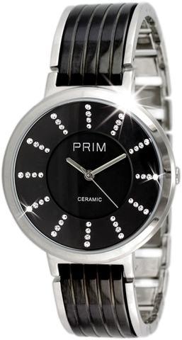 Prim Ceramic W02P.10139.B