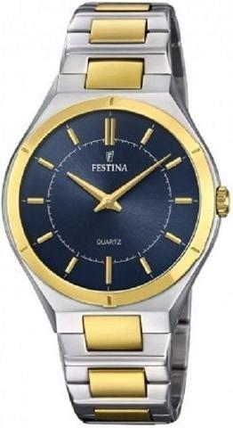 Festina   Classic 20245/3