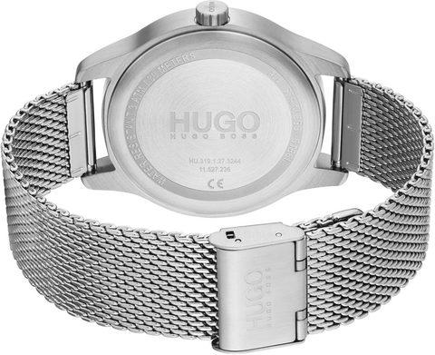 Hugo Boss Dare 1530137