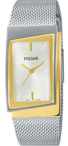 PulsarAttitude PH8222X1