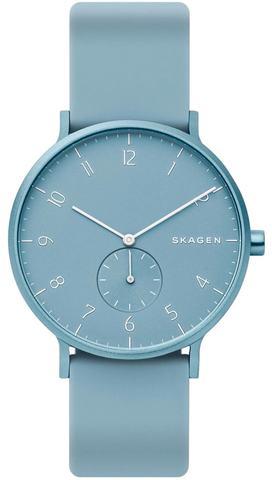 Skagen Aaren SKW6509