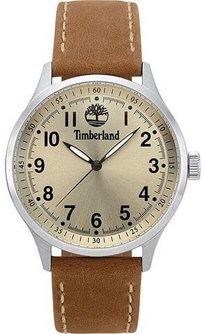 Timberland Mattison TBL.15353JS/07