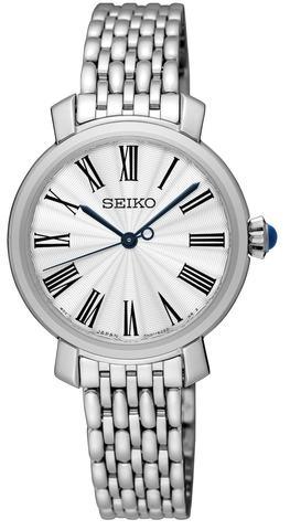 Seiko Classic SRZ495P1