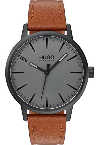 Hugo Boss Stand 1530075