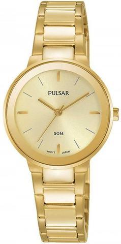 Pulsar Classic PH8288X1