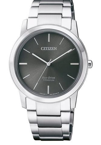 Citizen Titanium FE7020-85H