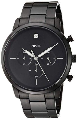 Fossil Neutra FS5583
