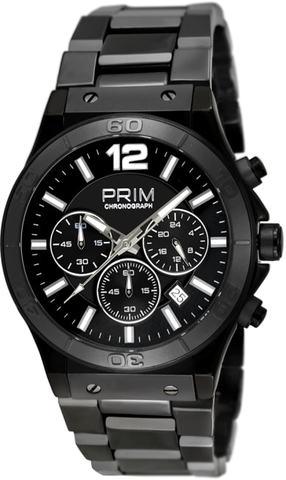 Prim Ceramic W03P.13007.A
