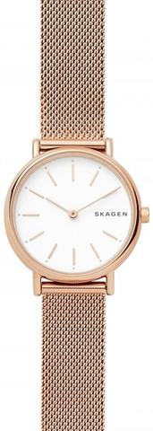 Skagen Signature Slim SKW2694