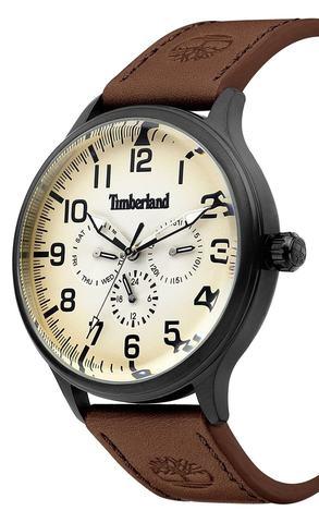 Timberland Blanchard TBL.15270JS/14