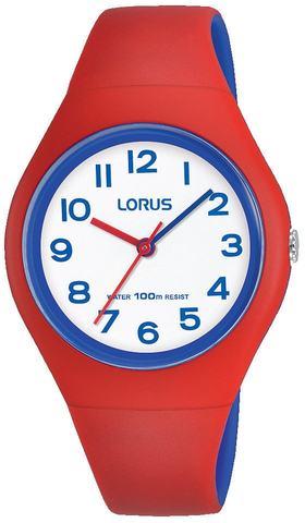Lorus  Kids RRX03GX9
