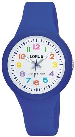 Lorus RRX45EX9