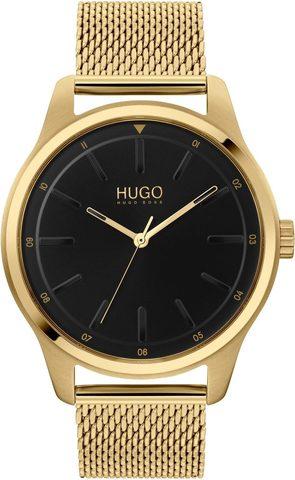 Hugo Boss Dare 1530138