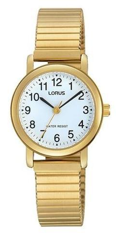 Lorus RRS78VX9