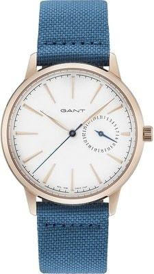 Gant Stanford Lady GT049002