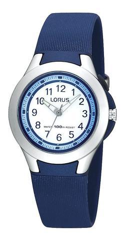 Lorus Kids R2307FX9
