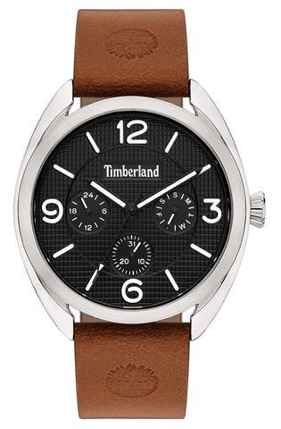 Timberland Burnham TBL.15631JYS/02