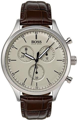 Hugo Boss Companion 1513544