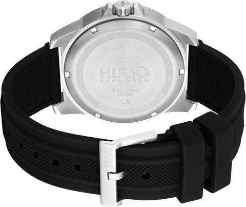 Hugo Boss Twist 1530129