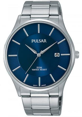 Pulsar Classic PS9541X1