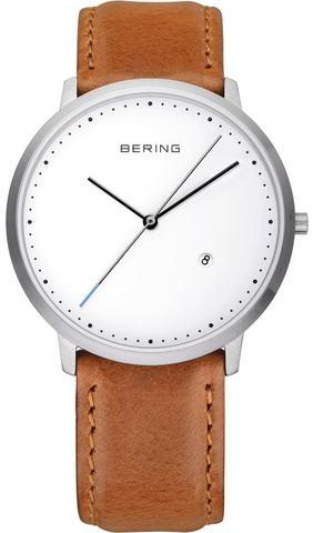 Bering  Classic 11139-504