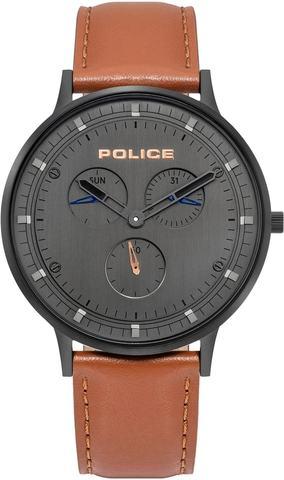 Police Berkeley PL15968JSB/39