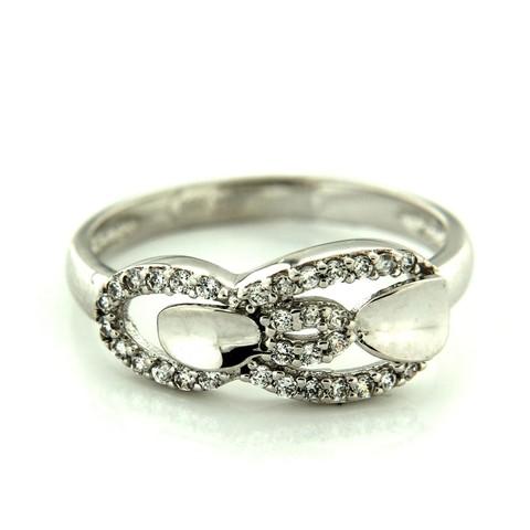 Zlatý prsteň 14232