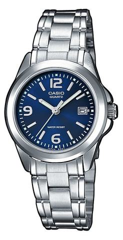 Casio Collection Basic LTP-1259PD-2AEF