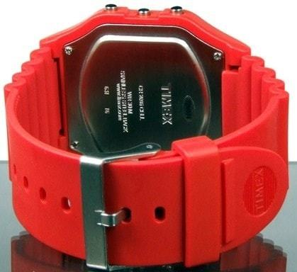 Timex T 80 T2N074