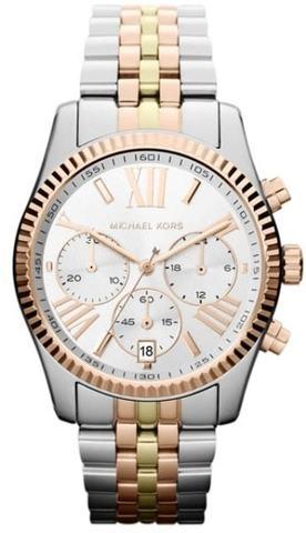 Michael Kors Chronograph MK5735