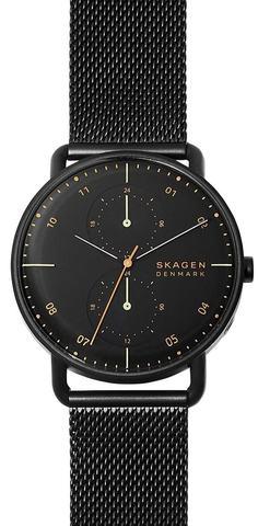 Skagen Horizont SKW6538