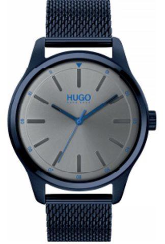 Hugo Boss Dare 1530139