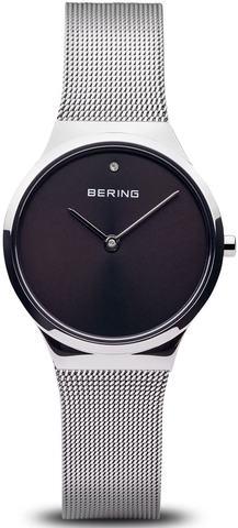 Bering Classic 12131-002
