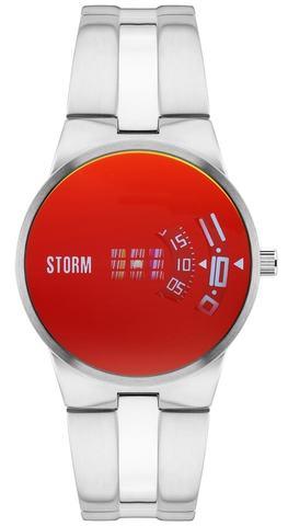Storm New Remi 47210/R