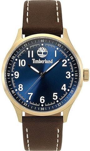 Timberland Mattison TBL.15353JSK/03