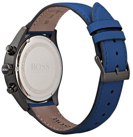 Hugo Boss Grand Prix 1513563