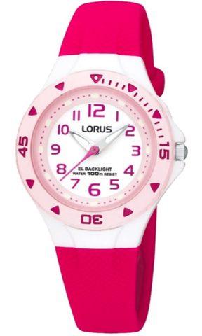 Lorus Kids R2339DX9