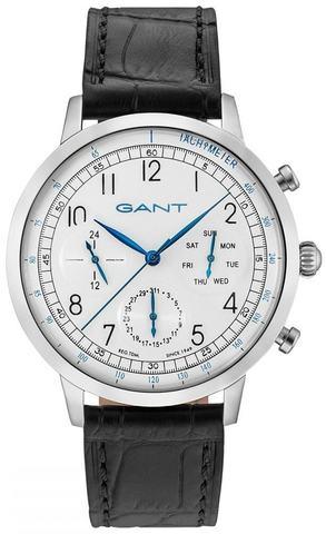 Gant Calverton W71203