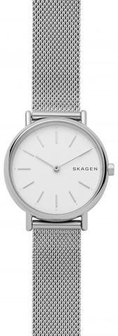 Skagen Signature Slim SKW2692