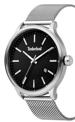 Timberland Allendale TBL.15638JS/02MM
