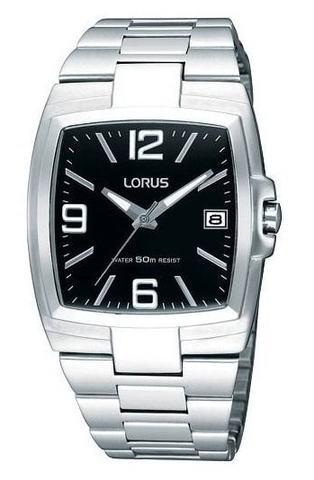 Lorus Dress RXH39GX9