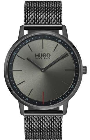 Hugo Boss Exist 1520012