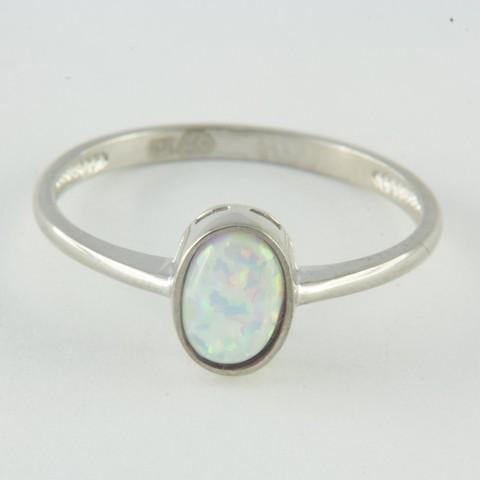 Zlatý prsteň 64393