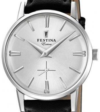 Festina Trend Extra 20254/1