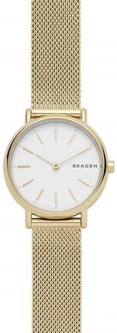 Skagen Signature Slim SKW2693