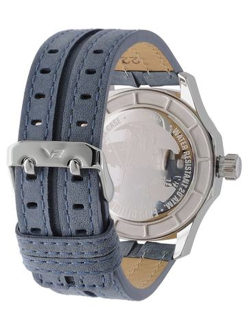 Vostok Europe Expedition NH35-592A557